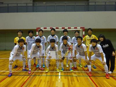 中国リーグ最終節・学生リーグ表彰式_171213_0011.jpg