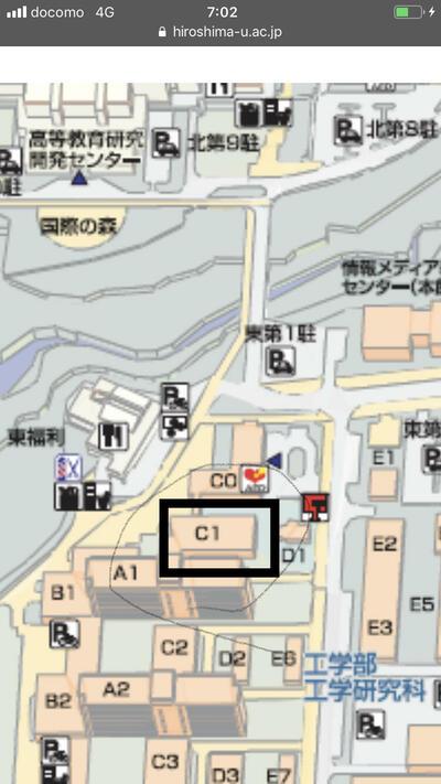 12月地図.jpeg