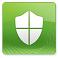 【重要】本学提供のウイルス対策ソフトの再インストールについて / [Important] Request for re-installation of (the) Antivirus Software
