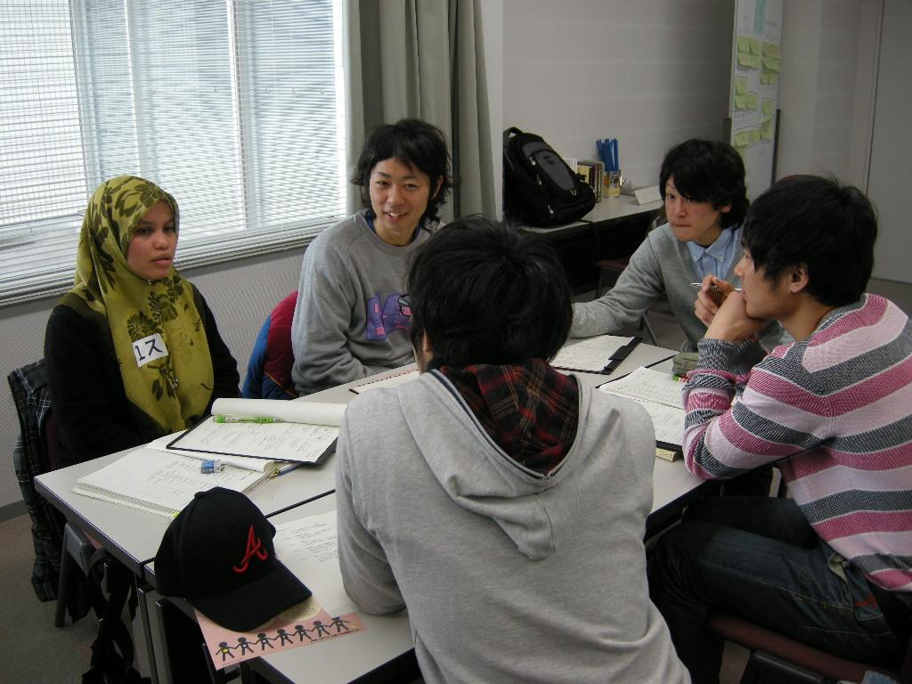 Japanese_course.JPG