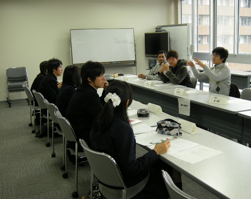 nagoya_JHS.JPG