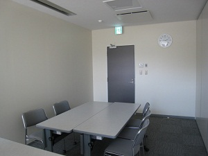 4F_all-purpose_room_3.JPG